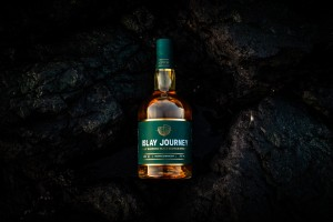 Islay Journey Whisky